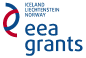 logo-eeagrants
